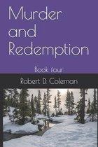 Murder and Redemption