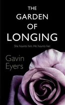 The Garden of Longing