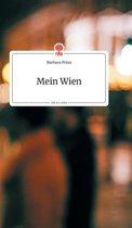 Mein Wien. Life is a Story - story.one