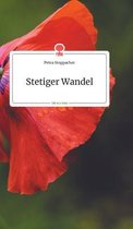 Stetiger Wandel. Life is a Story - story.one