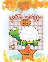 dot to dot for kids ages 3-5: challenging activity book do-to-dot numbers counting for ages 3-5