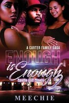Enough is Enough 2