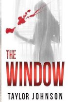 The Window: A Mystery Series: