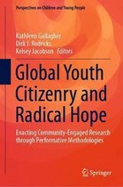 Global Youth Citizenry and Radical Hope