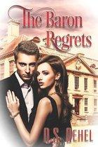 The Baron Regrets