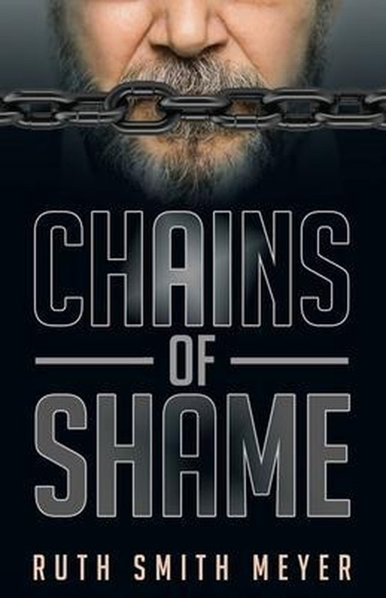 Chains of Shame