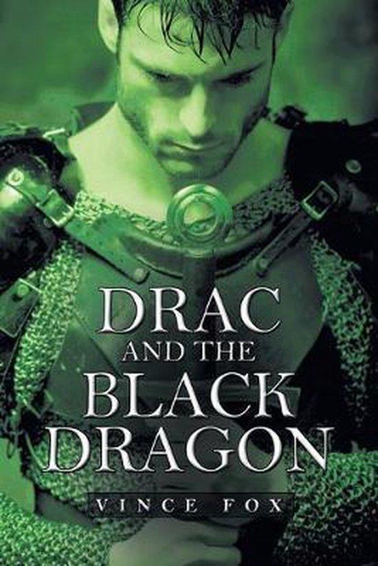 Drac and the Black Dragon