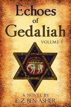 Echoes of Gedaliah I