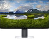 Dell Ultrasharp U2719D - WQHD IPS Monitor - 27''