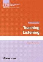 Teaching Listening, Revised
