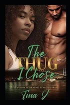 The Thug I Chose (Re-Release)