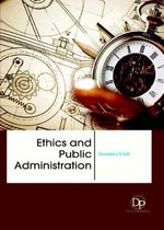 Ethics and Public Administration