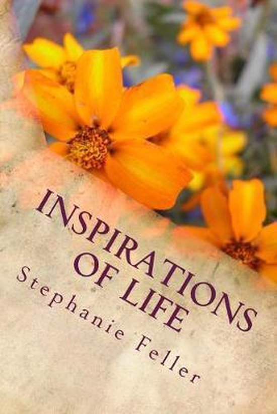 Inspirations of Life