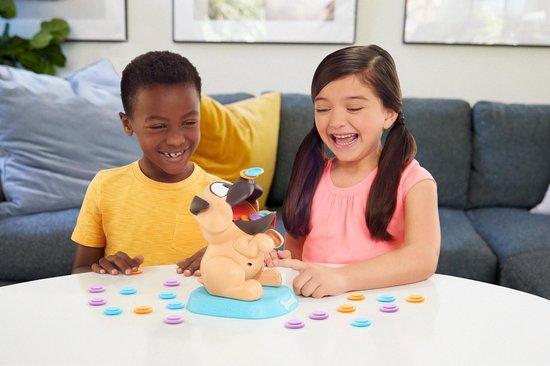 Puck het Mopshondje - Kinderspel