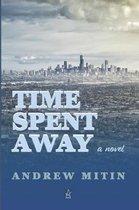 Time Spent Away