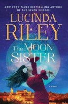 The Moon Sister, Volume 5