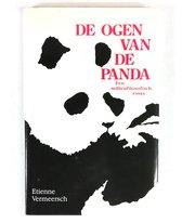 Etienne Vermeersch - De Ogen van de Panda