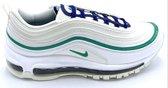 Nike Air Max 97- Sneakers Dames- Maat 35.5