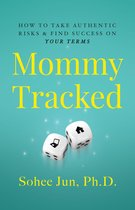 Mommytracked