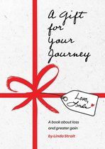 A Gift for Your Journey