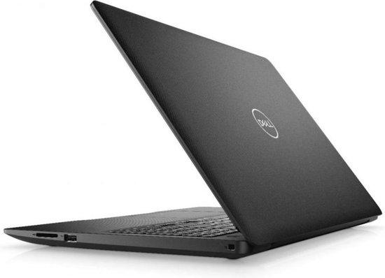 Dell 3539 15.6 F-HD/ i3-1005G1/ 8GB / 512GB SSD / W10