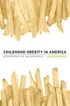 Childhood Obesity in America