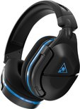 Turtle Beach Stealth 600P Gen 2 Gaming Headset - PS4 & PS5 - Zwart
