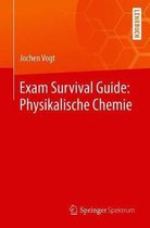 Exam Survival Guide