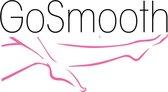 GoSmooth Laser- en IPL ontharingsapparaten