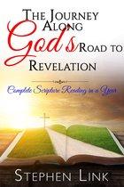 The Journey Along God's Road to Revelation