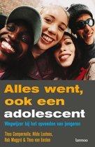 Alles Went, Ook Een Adolescent