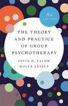The Theory and Practice of Group Psychotherapy (Revised)