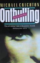 Onthulling