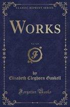 Works, Vol. 7 of 8 (Classic Reprint)