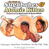 The Music Of Sugababes & Atomic Kitten (cover versions)