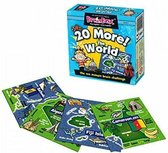 BrainBox - 20 More The World Educational Games | Engels