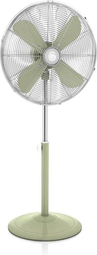 Ventilatoren   Bestel nu!