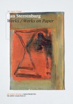 The Artists Collection 1 -   Han Sterrenburg