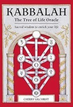 Kabbalah - the Tree of Life Oracle