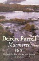 Marmeren Tuin