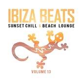 Ibiza Beats Vol.13