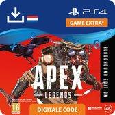 Apex Legends - Bloodhound Edition - NL