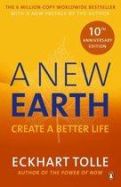 Afbeelding van A New Earth