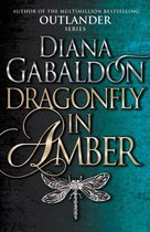 (02): Dragonfly in Amber