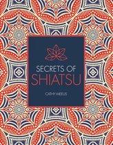 Secrets of Shiatsu