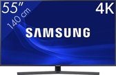 Samsung UE55RU7402U - 4K TV