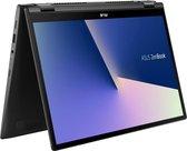 Asus Zenbook Flip 14 UX463FL-AI055T - 2-in-1 Laptop - 14 Inch