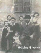 One Family Returns