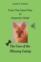 From The Case Files of Inspector Nubb