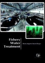 Fishery Water Treatment